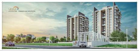 1157 sqft, 3 bhk Apartment in Builder Merlin Verve Tollygunge, Kolkata at Rs. 61.6103 Lacs