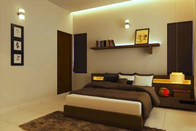 975 sqft, 2 bhk Apartment in Builder Joy Baba Lokenath at Airport PK Guha road, Kolkata at Rs. 34.1250 Lacs