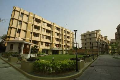 1200 sqft, 3 bhk Apartment in Builder Merlin Uttara Konnagar, Kolkata at Rs. 33.9000 Lacs