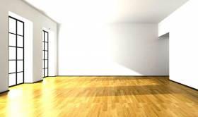 1,049 sq ft 2 BHK + 2T Apartment in Builder MANMOHINI APARTMENT Ghoshpara Kestopur