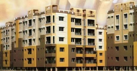 1146 sqft, 2 bhk Apartment in Builder MADHU MALANCHA Airport, Kolkata at Rs. 41.2560 Lacs