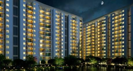 2210 sqft, 4 bhk Apartment in Builder emami city Dum Dum, Kolkata at Rs. 1.3592 Cr