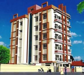 1370 sqft, 3 bhk Apartment in Tirath Aawas Lake Town, Kolkata at Rs. 71.2400 Lacs