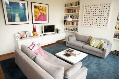 1068 sqft, 3 bhk Apartment in Tirath Abasan Kaikhali, Kolkata at Rs. 29.9040 Lacs