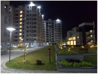 1820 sqft, 3 bhk Apartment in  Sampoorna Rajarhat, Kolkata at Rs. 98.0000 Lacs