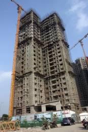 1415 sqft, 3 bhk Apartment in PS Panache Salt Lake City, Kolkata at Rs. 90.0000 Lacs