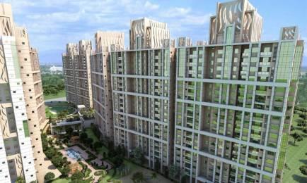 1474 sqft, 3 bhk Apartment in Builder ideal aqua view Salt Lake City, Kolkata at Rs. 72.9630 Lacs