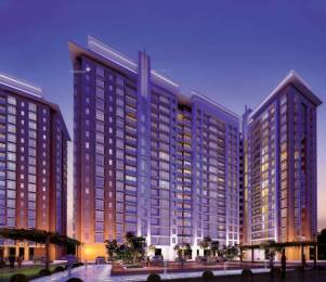 1169 sqft, 2 bhk Apartment in Builder Ideal Grand Howrah, Kolkata at Rs. 68.9710 Lacs