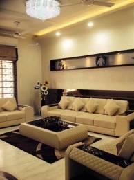 771 sqft, 2 bhk Apartment in Builder ROYAL ASHIYANA Hooghly, Kolkata at Rs. 21.5880 Lacs