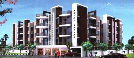 759 sqft, 2 bhk Apartment in Builder ROYAL ARCADE Hooghly, Kolkata at Rs. 24.2880 Lacs