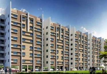 901 sqft, 2 bhk Apartment in SGIL Gardenia Rajpur, Kolkata at Rs. 34.2380 Lacs