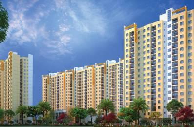 935 sqft, 2 bhk Apartment in Builder ideal aurum Sonarpur, Kolkata at Rs. 31.0705 Lacs