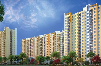 975 sqft, 2 bhk Apartment in Builder ideal aurum Sonarpur, Kolkata at Rs. 34.0275 Lacs