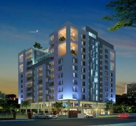 1542 sqft, 3 bhk Apartment in Martin Impala Lake Town, Kolkata at Rs. 84.8100 Lacs