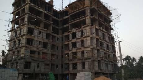 2848 sqft, 5 bhk Apartment in Rajwada Royal Gardens Narendrapur, Kolkata at Rs. 1.1677 Cr