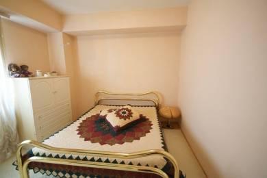 976 sqft, 2 bhk Apartment in Joy Baba Lokenath Construction JK Garden Dum Dum, Kolkata at Rs. 34.1250 Lacs