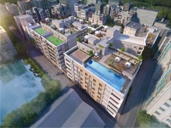 2050 sqft, 4 bhk Apartment in Builder BSM ENCLAVE Bangur, Kolkata at Rs. 1.0660 Cr