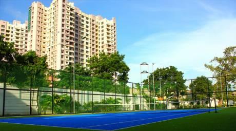1011 sqft, 2 bhk Apartment in Ruchi Active Acres Tangra, Kolkata at Rs. 58.9110 Lacs