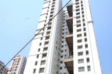 2620 sqft, 4 bhk Apartment in Ruchi Active Acres Tangra, Kolkata at Rs. 1.5264 Cr