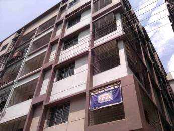 841 sqft, 2 bhk Apartment in Builder BSM ENCLAVE Bangur, Kolkata at Rs. 43.7320 Lacs