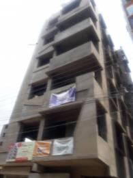 900 sqft, 2 bhk Apartment in Builder MANMOHINI APARTMENT Keshtopur, Kolkata at Rs. 27.0000 Lacs