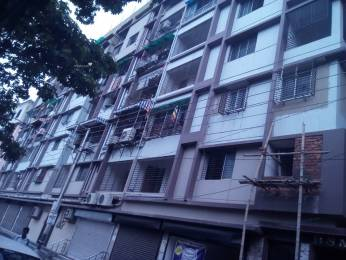560 sqft, 1 bhk Apartment in BSM Enclave Jessore Road, Kolkata at Rs. 29.1200 Lacs