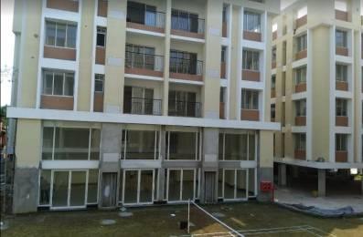 937 sqft, 2 bhk Apartment in Tirupati Tirupati Paradise Rajpur, Kolkata at Rs. 30.9210 Lacs