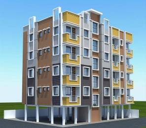 942 sqft, 2 bhk Apartment in Rdb Builders Venkatesh Apartment Gola Ghata, Kolkata at Rs. 23.5406 Lacs
