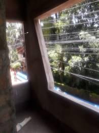 900 sqft, 2 bhk Apartment in Builder MANMOHINI APARTMENT Kestopur Keshtopur, Kolkata at Rs. 27.0000 Lacs