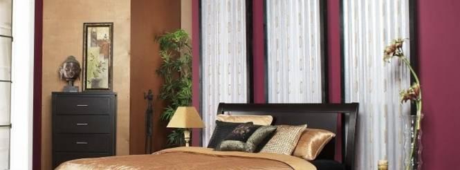 1158 sqft, 3 bhk Apartment in Builder KINGS ENCLAVE Serampore, Kolkata at Rs. 33.0030 Lacs