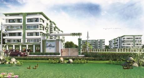 1004 sqft, 3 bhk Apartment in Baron Sonarbhoomi Narendrapur, Kolkata at Rs. 28.1120 Lacs