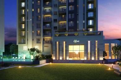 1907 sqft, 3 bhk Apartment in Srijan Ozone Narendrapur, Kolkata at Rs. 1.0107 Cr