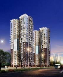 1454 sqft, 3 bhk Apartment in Rajwada Rajwada Altitude E M Bypass, Kolkata at Rs. 74.1540 Lacs