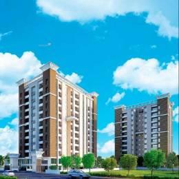 1070 sqft, 2 bhk Apartment in Merlin Next Behala, Kolkata at Rs. 45.2824 Lacs