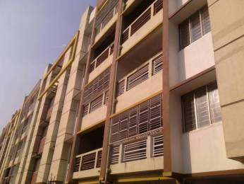 595 sqft, 1 bhk Apartment in Jupiter Airport Residency Dum Dum, Kolkata at Rs. 21.4200 Lacs