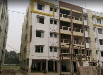 795 sqft, 2 bhk Apartment in Jupiter Airport Residency Dum Dum, Kolkata at Rs. 31.8000 Lacs