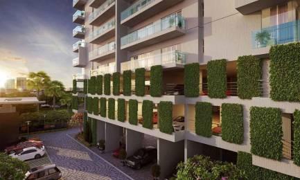 914 sqft, 1 bhk Apartment in Anik Group One Rajarhat New Town, Kolkata at Rs. 58.4960 Lacs