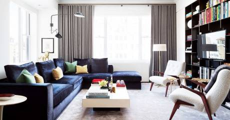 1251 sqft, 3 bhk Apartment in Builder MANMOHINI APARTMENT Keshtopur, Kolkata at Rs. 37.5300 Lacs