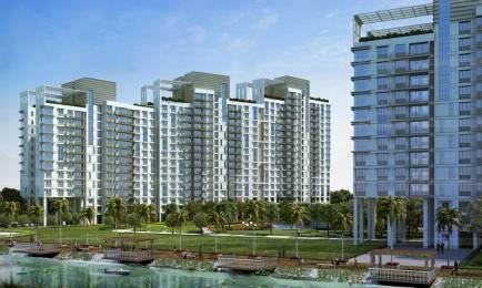 1385 sqft, 3 bhk Apartment in Ideal Ideal Greens Tollygunge, Kolkata at Rs. 62.2558 Lacs