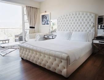 837 sqft, 2 bhk Apartment in Builder JOY BABA LOKENATH Airport, Kolkata at Rs. 29.2950 Lacs