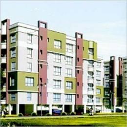 1147 sqft, 3 bhk Apartment in Builder ROYAL REGENCY Haldirams, Kolkata at Rs. 44.7330 Lacs