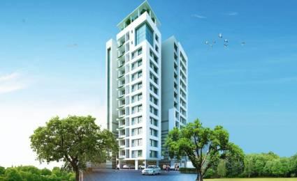 1176 sqft, 2 bhk Apartment in Builder AKMA HEIGHTS Maniktala, Kolkata at Rs. 68.2080 Lacs