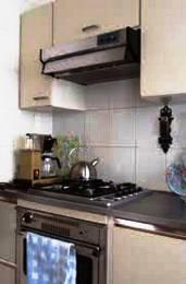 1512 sqft, 3 bhk Apartment in Salarpuria Sattva Silveroak Estate Rajarhat, Kolkata at Rs. 80.0000 Lacs