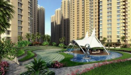 884 sqft, 2 bhk Apartment in Alcove New Kolkata Serampore, Kolkata at Rs. 25.0000 Lacs