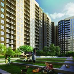 906 sqft, 2 bhk Apartment in PS The 102 Joka, Kolkata at Rs. 29.4450 Lacs