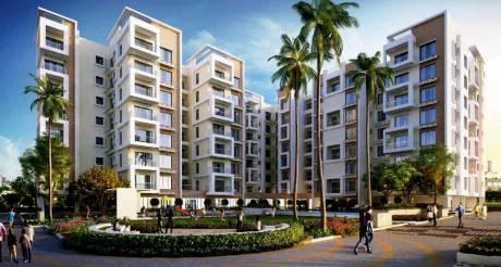 1451 sqft, 3 bhk Apartment in Diamond Navita Madhyamgram, Kolkata at Rs. 47.7524 Lacs