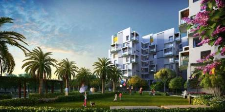 1433 sqft, 3 bhk Apartment in Builder Sugam Habitat Picnic Garden, Kolkata at Rs. 80.2480 Lacs