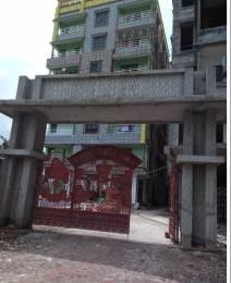 949 sqft, 2 bhk Apartment in Rdb Builders Venkatesh Apartment Gola Ghata, Kolkata at Rs. 23.7155 Lacs