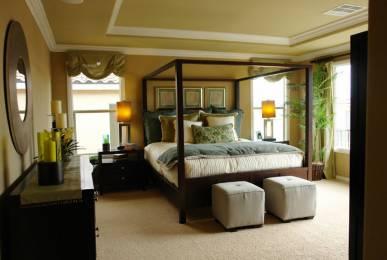 685 sqft, 2 bhk Apartment in Vinayak White Meadows Narendrapur, Kolkata at Rs. 18.7005 Lacs