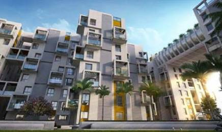 982 sqft, 2 bhk Apartment in Sugam Habitat Picnic Garden, Kolkata at Rs. 63.8300 Lacs